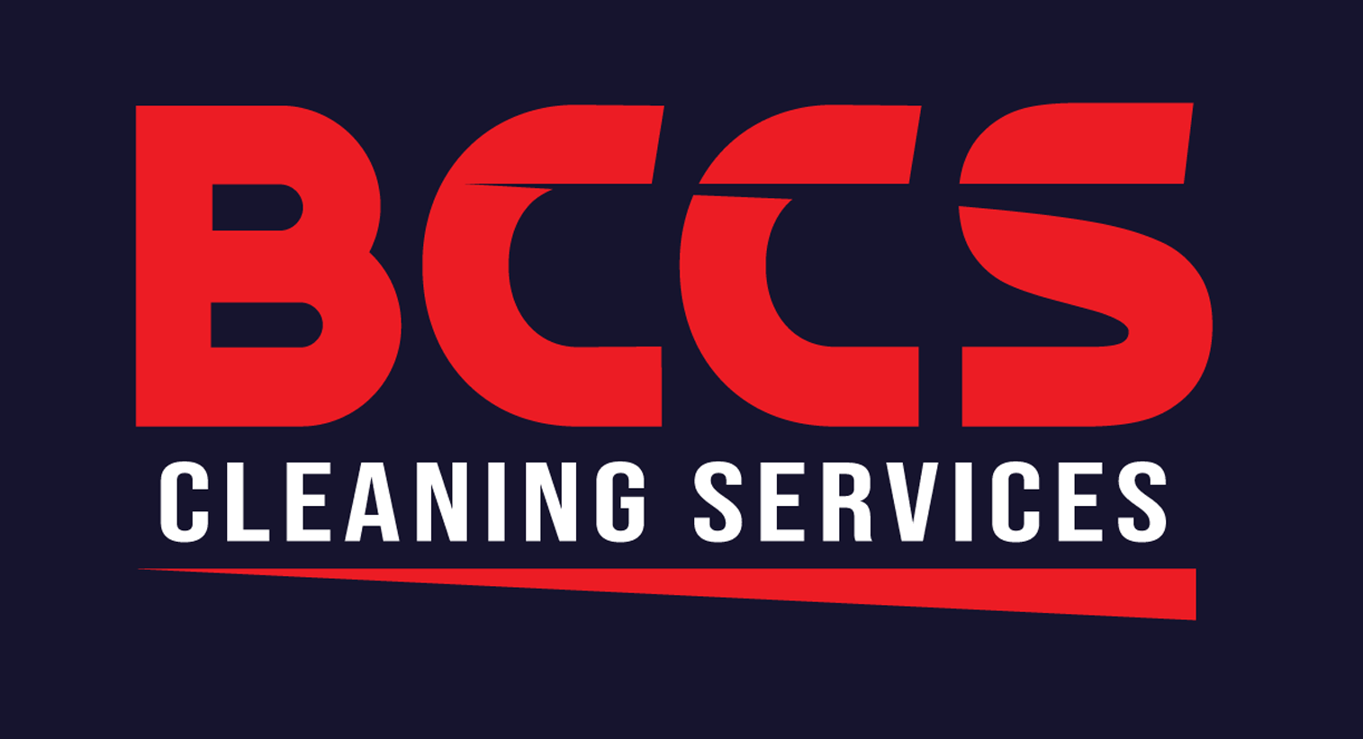 BCCS - Body Corporate Cleaning Services