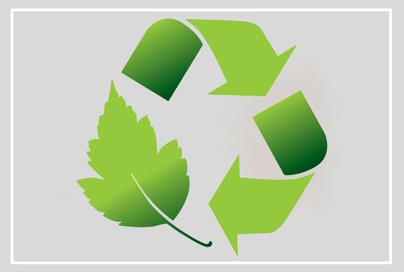 new-sustainability